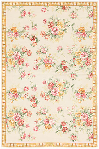 CHINESE NEEDLEPOINT-cnp-57507a