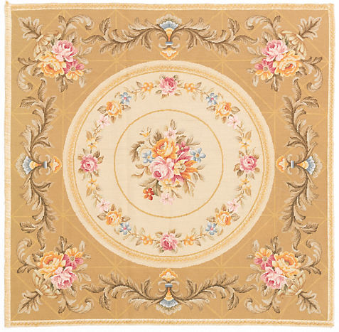CHINESE NEEDLEPOINT-cnp-57747a