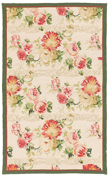 CHINESE NEEDLEPOINT-cnp-57757a