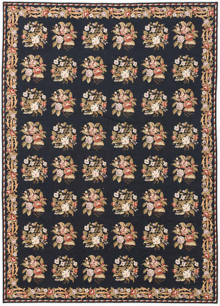 CHINESE NEEDLEPOINT-cnp-59918a