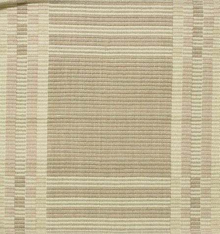 INDIAN FLATWEAVE              -flat-106135f