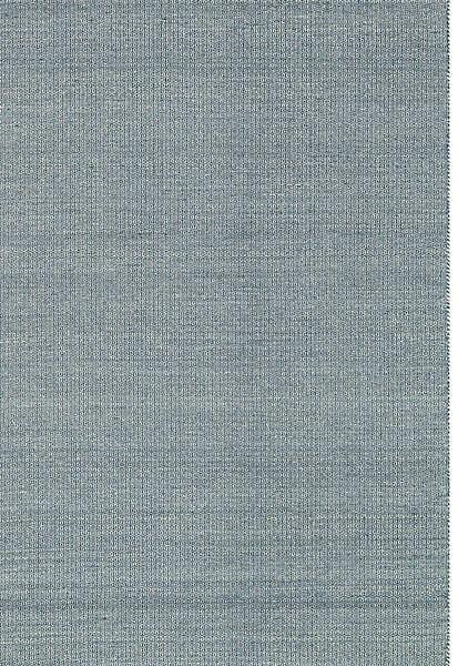 FLAT WOVEN-flat-108844a