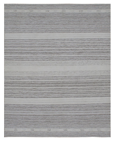OCULAR SAND                   -flat-124669a