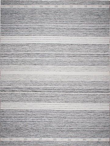 OCULAR PEBBLE                 -flat-124669b