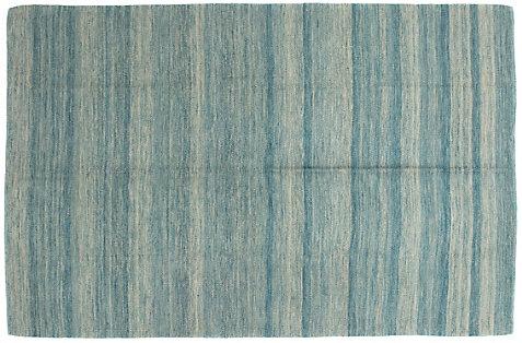 FLAT WOVEN-flat-99604