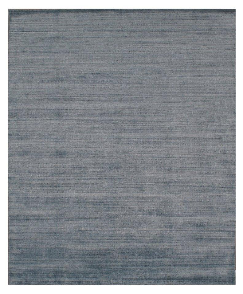 CERRA WATER                   -hlm-124902a-CLOSEOUT