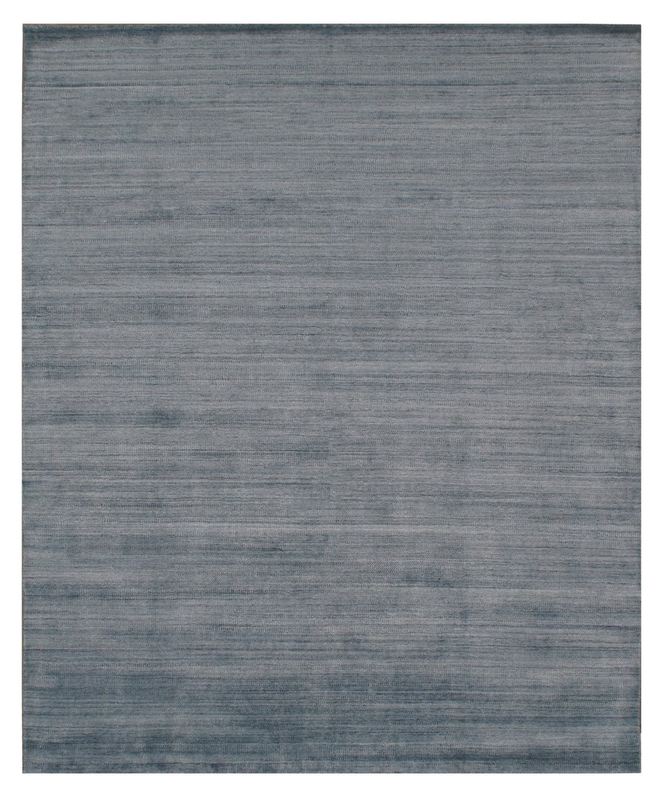 CERRA WATER-hlm-124902a