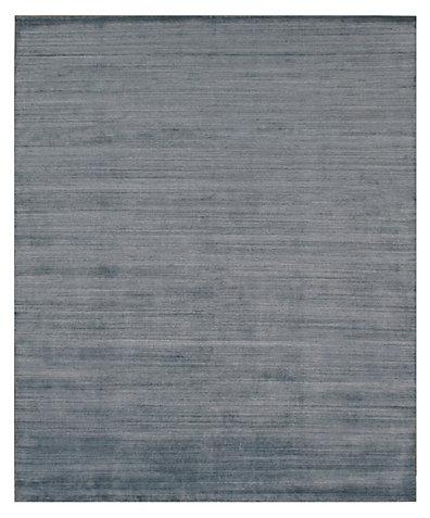 CERRA WATER                   -hlm-124902a