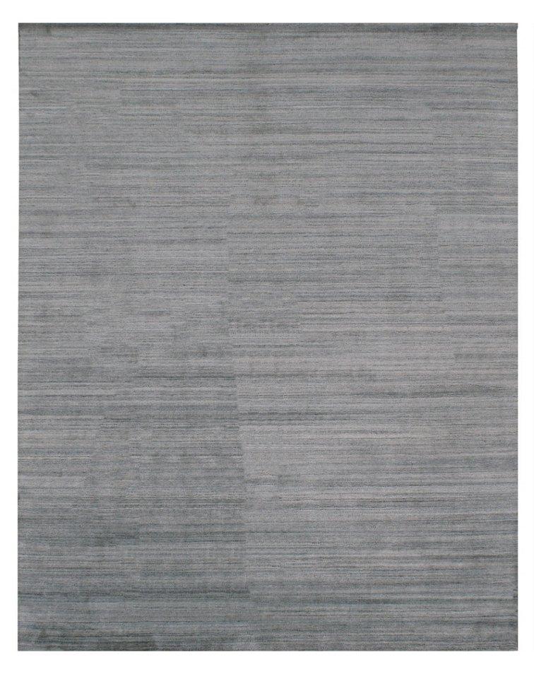 CERRA FOREST                  -hlm-124902f
