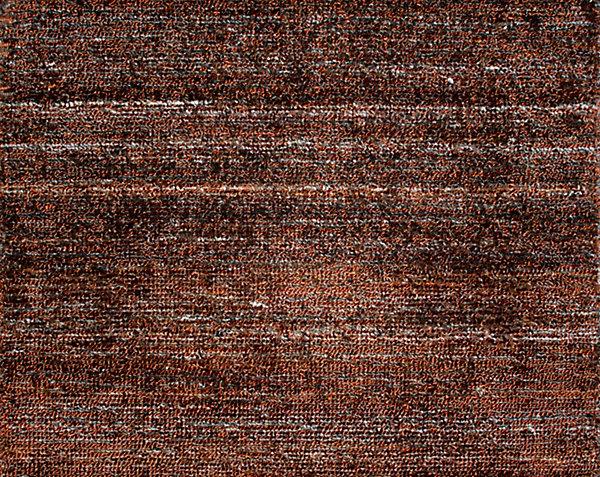 HTUF 122985D