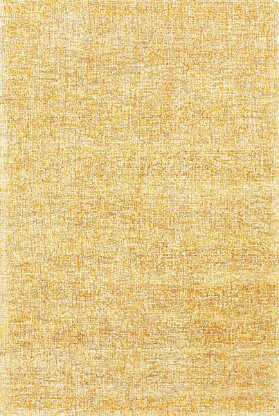 CLANCY POLLEN-htuf-124605a