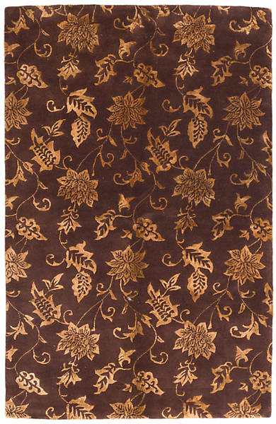 INDIAN HAND WOVEN-ihw-276354a