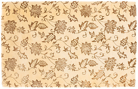 INDIAN HAND WOVEN-ihw-276354b
