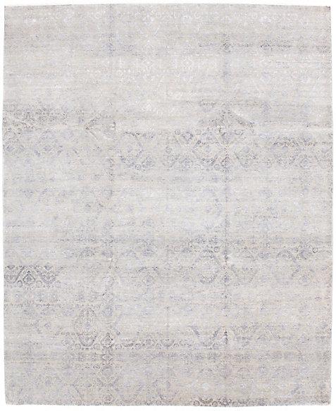 IKAT-ikat-113556b