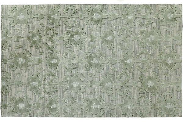 LINEN SOUMAK                  -lins-101253a