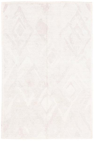 LINEN SOUMAK-lins-120000a