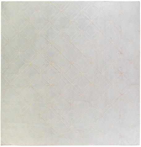 LINEN SOUMAK                  -lins-293229a-CLOSEOUT