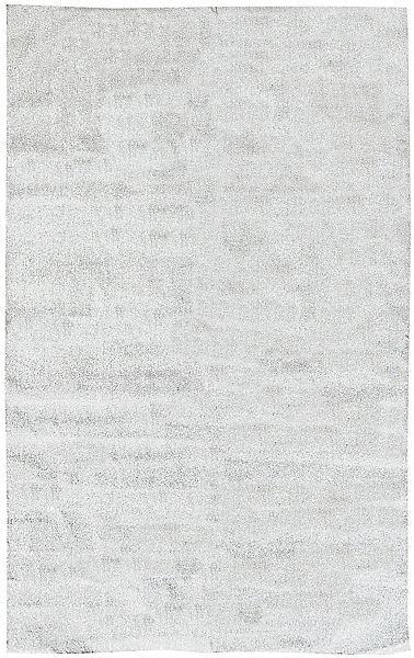 METALLIC DHURRIE-md-100184b