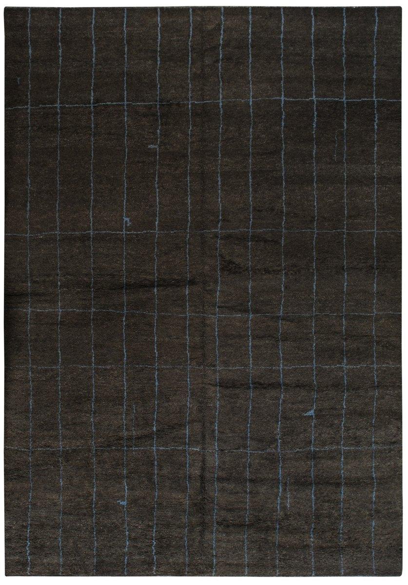 MOROCCAN-mor-112969a