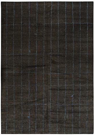 MOROCCAN                      -mor-112969a