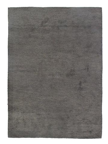MOROCCAN                      -mor-117679a