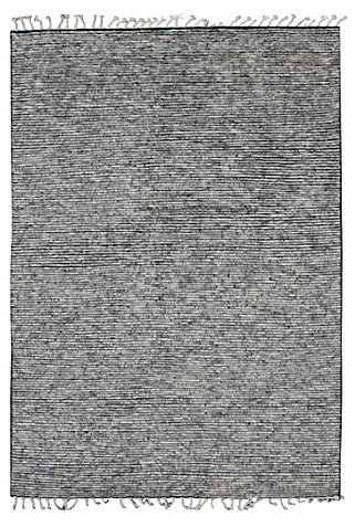 MOROCCAN                      -mor-122170a