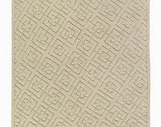 Moroccan Relief