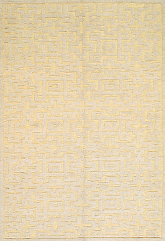 MOROCCAN RELIEF               -morl-268353a-CLOSEOUT