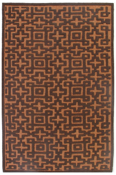 MOROCCAN RELIEF-morl-268353b