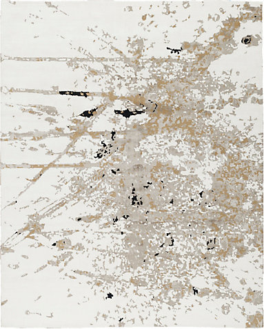 FLUXUS GRANITE                -nair-100053a