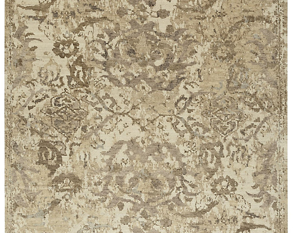 View All Rugs Closeouts Shop
