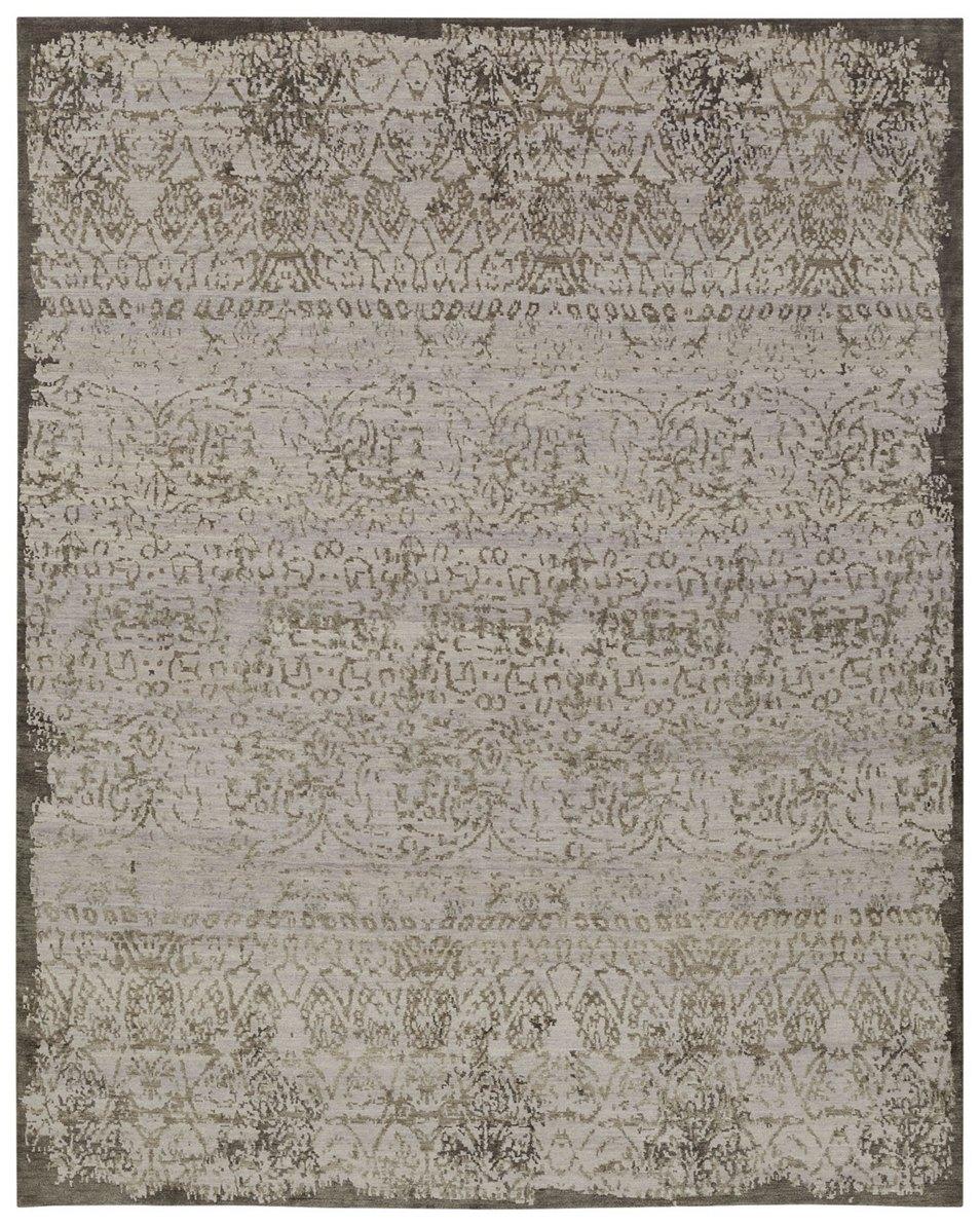 NAIRAMAT COLLECTION-nair-106816b