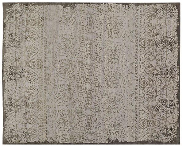 NAIRAMAT COLLECTION           -nair-106816b