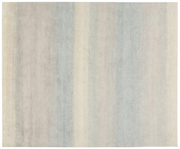 NAIRAMAT COLLECTION           -nair-106818a