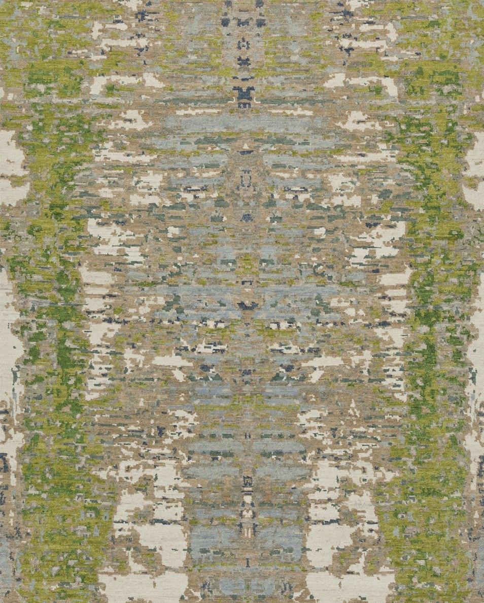 CRYSTOX CAESIOUS-nair-106819d