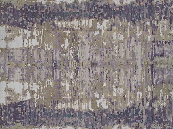 CRYSTOX DEWBERRY              -nair-106819e