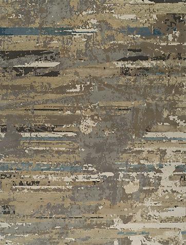 SHUTTER IRIS                  -nair-107214a