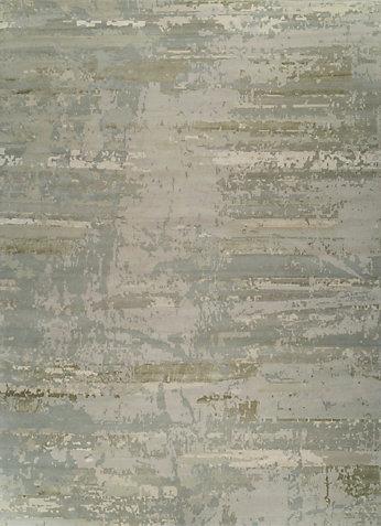 SHUTTER HERON                 -nair-107214c