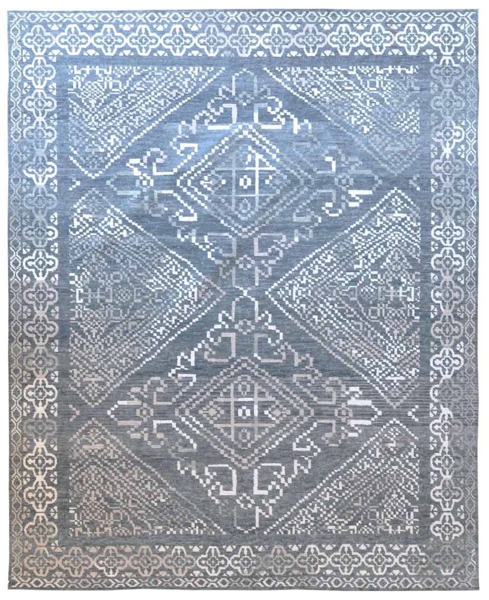 NAIRAMAT COLLECTION-nair-118811a