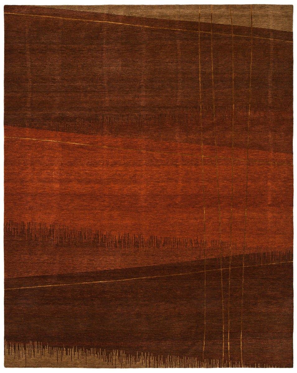 NAIRAMAT COLLECTION-nair-279434b