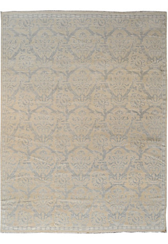 NEW ORIENTAL VA COLLECTION    -no-100034a-CLOSEOUT