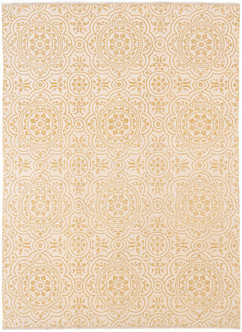 NEW ORIENTAL VA COLLECTION    -no-101994a-CLOSEOUT
