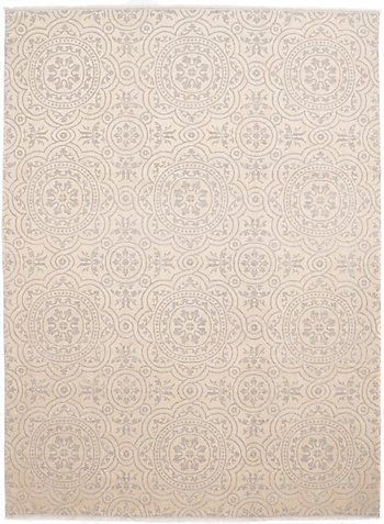 NEW ORIENTAL VA COLLECTION    -no-101994b-CLOSEOUT