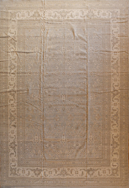 NEW ORIENTAL INDIAN           -no-103142a-CLOSEOUT