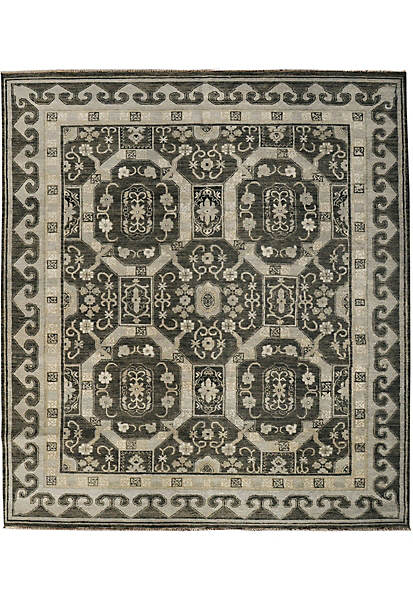 NEW ORIENTAL INDIAN-no-103240a