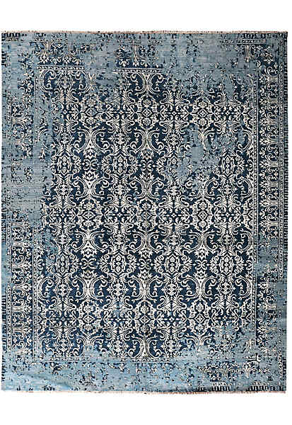 NEW ORIENTAL INDIAN-no-103242a