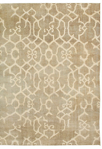 NEW ORIENTAL INDIAN           -no-107358b-CLOSEOUT