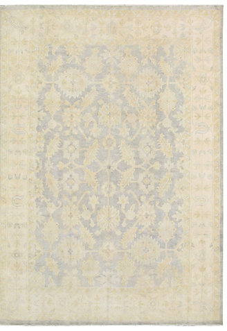 NEW ORIENTAL INDIAN           -no-107387a