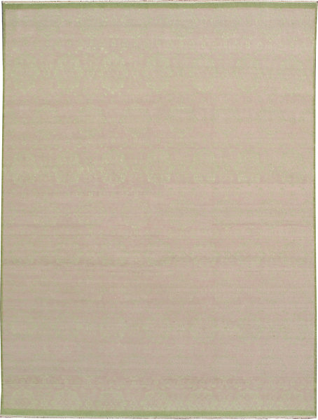 NEW ORIENTAL INDIAN-no-108240a