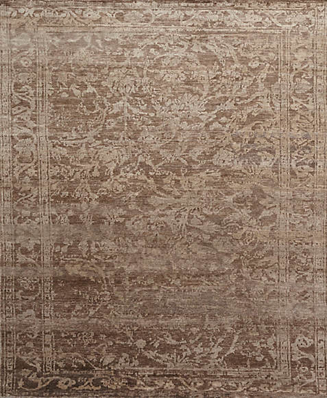 NEW ORIENTAL INDIAN-no-108829b